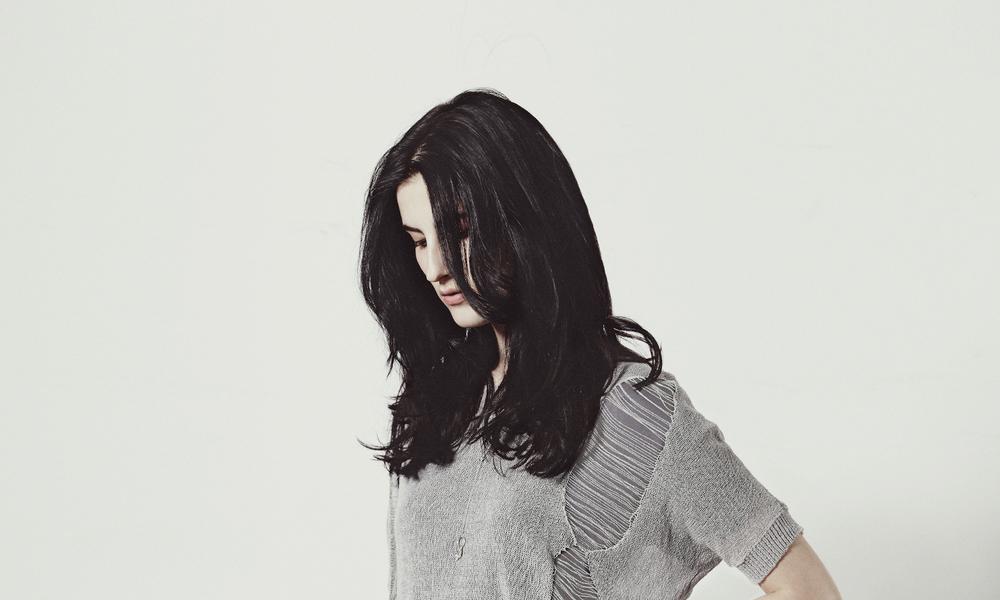 Amanda2.jpg