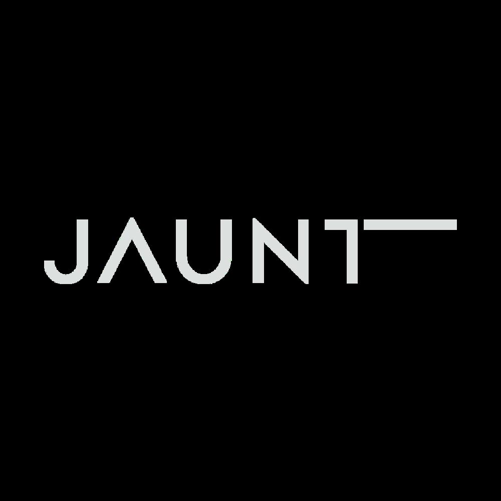 jaunt.png