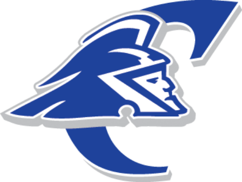Colby_Trojans_logo.png