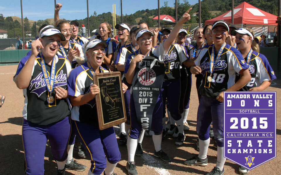 champ-amador-valley-softball.jpg