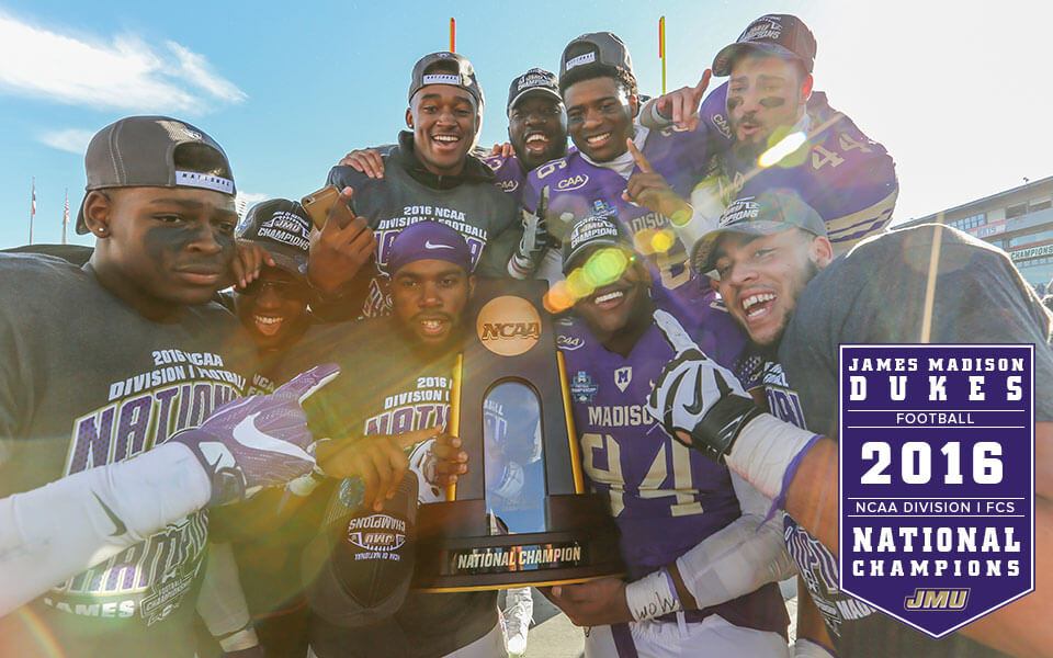 champ-jmu-football.jpg