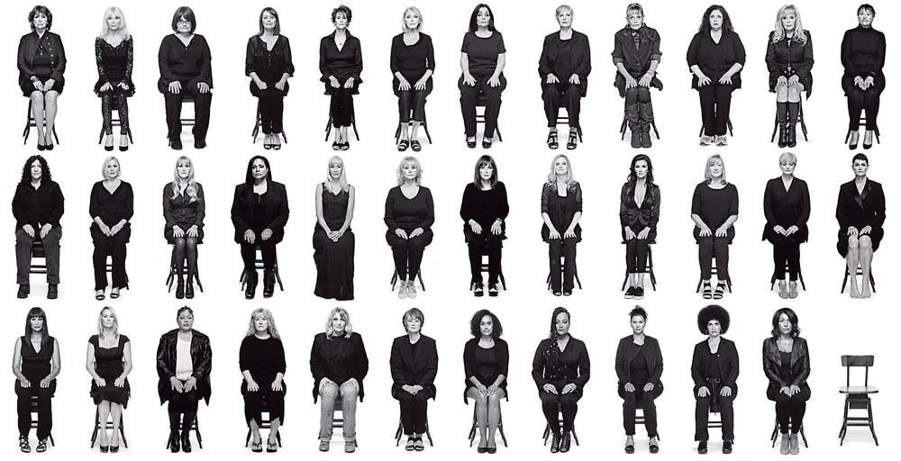 Courtesy of  New York Magazine