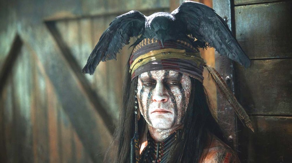 johnny-depp-the-lone-ranger-tonto.jpg