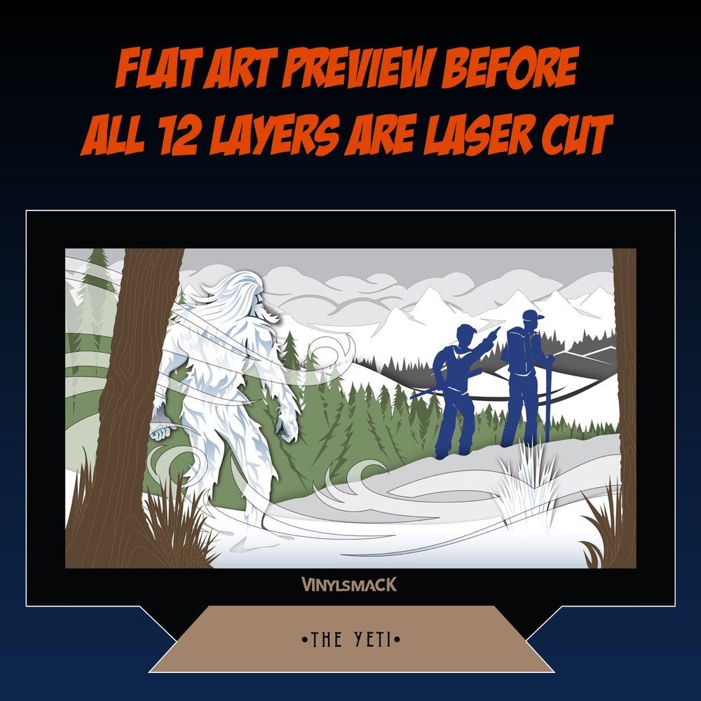 Yeti Flat Art.jpg
