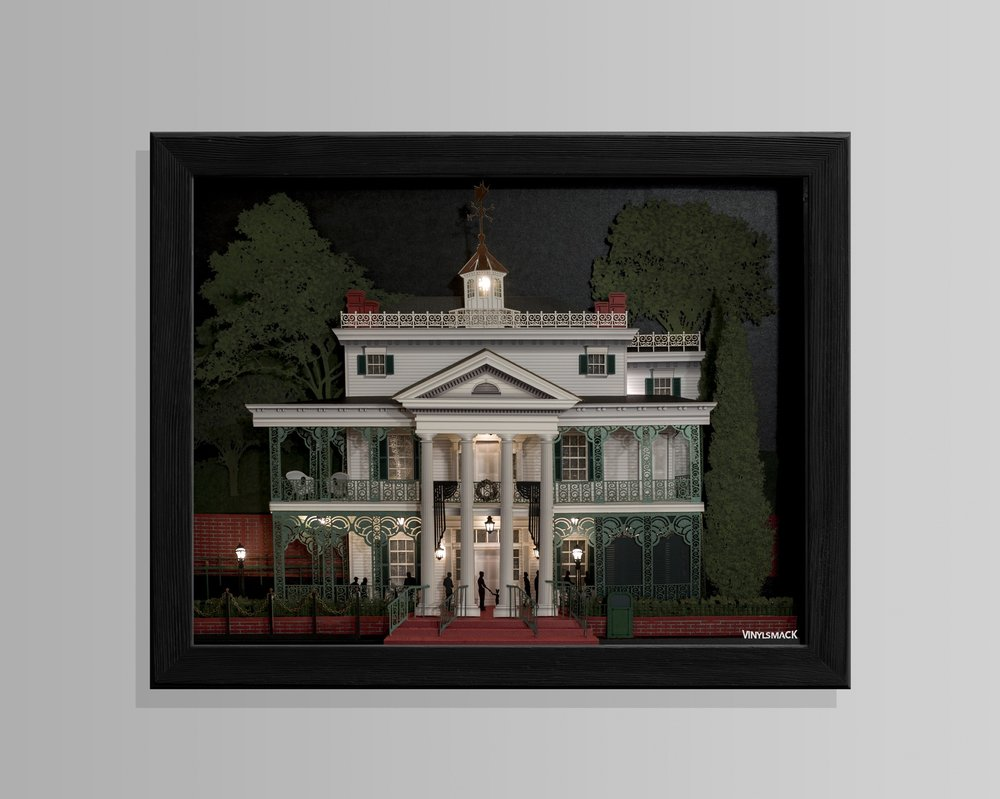 The Haunted Mansion Gallery 2.jpg