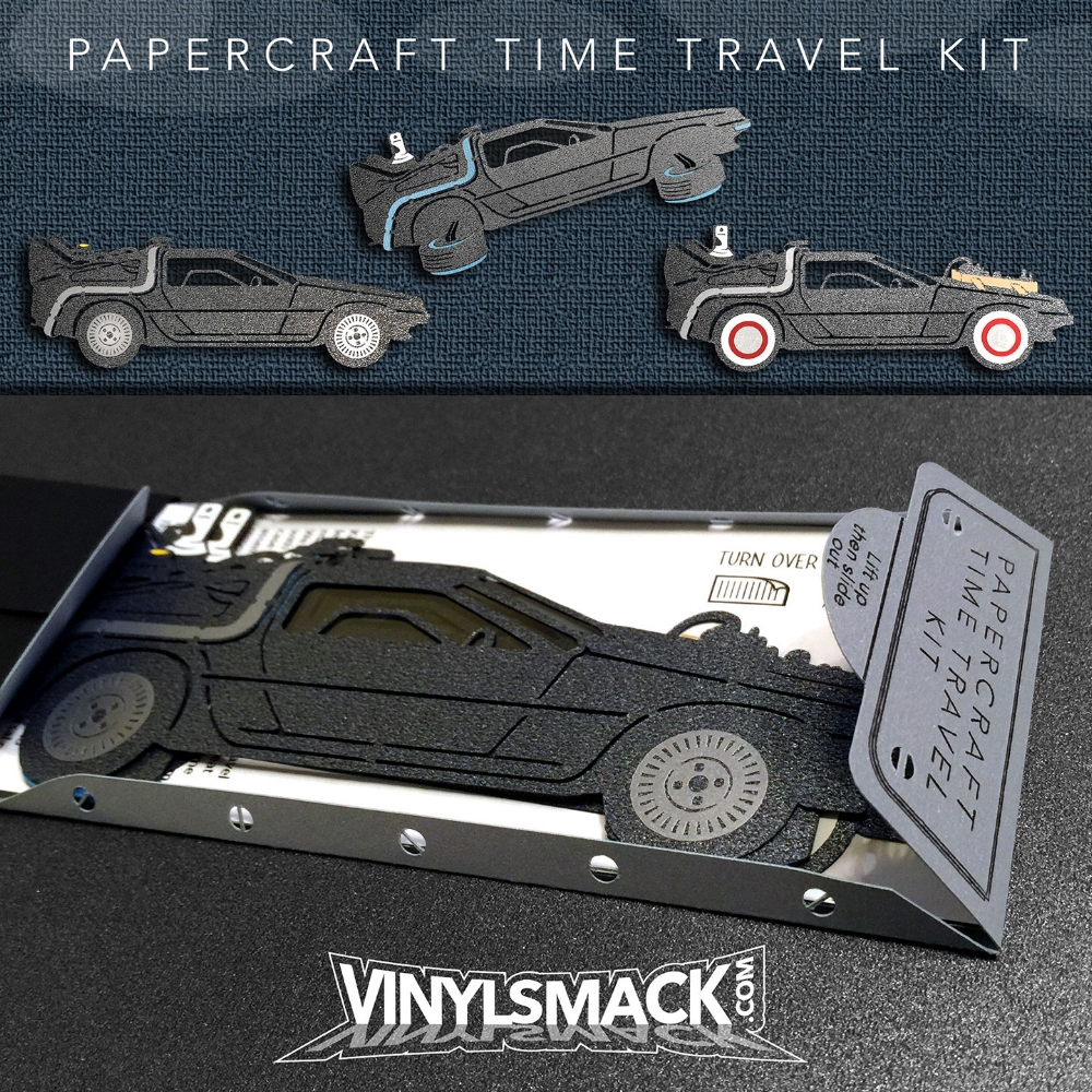 Papercraft-Time-Travel-Kit-3up---Low-Res.jpg
