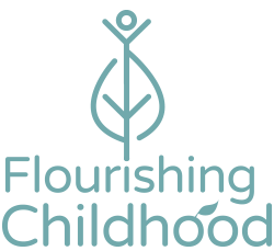 FLOURISHING CHILDHOOD