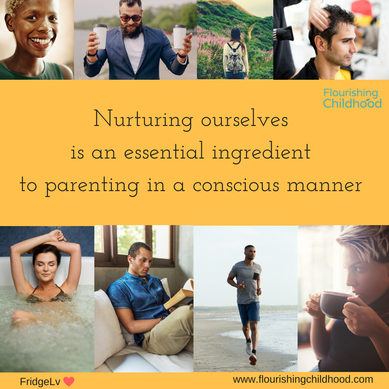 Nurturing ourselves is theessential ingredient toparenting(1).png