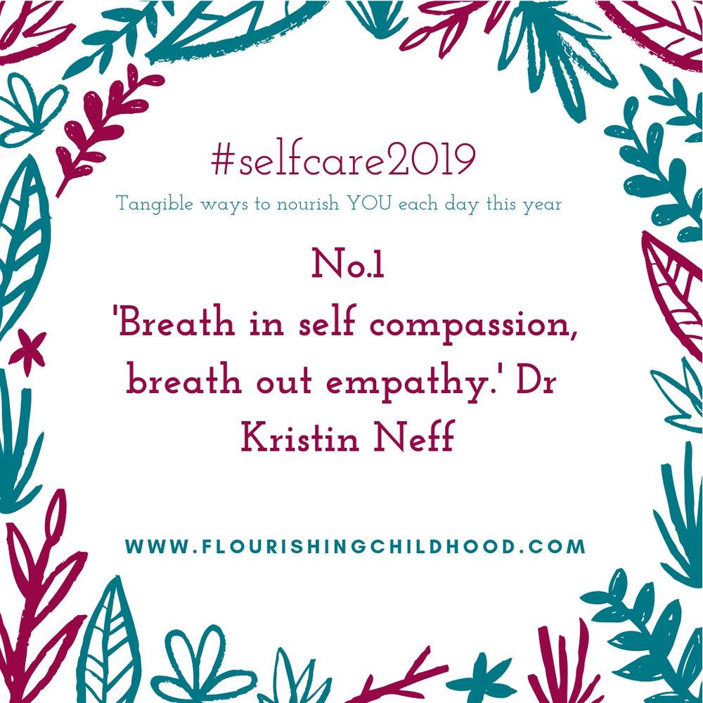 #Selfcare(1).jpg