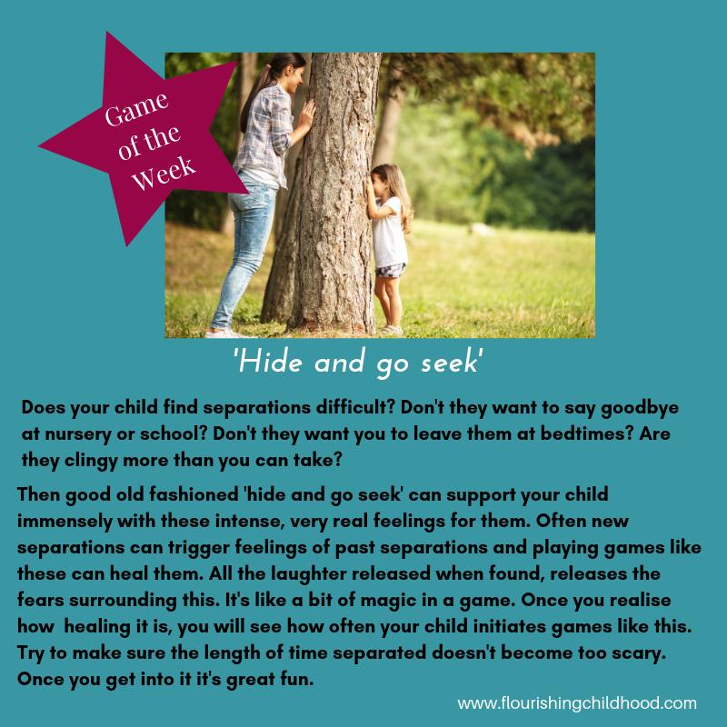 Hide and go seek.png