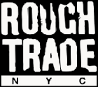 Rough trade_sm2.png