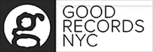 goode records_sm.png