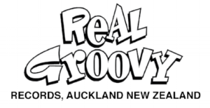 REALGROOVY_1-01.png