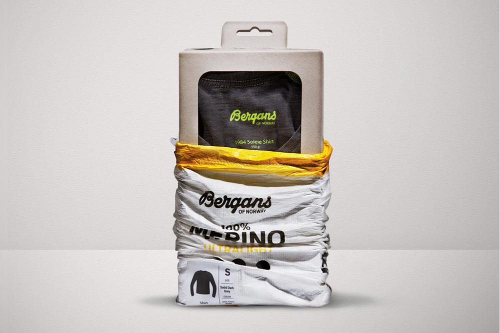 Bergans-ultralight-fix_5_greybg.jpg