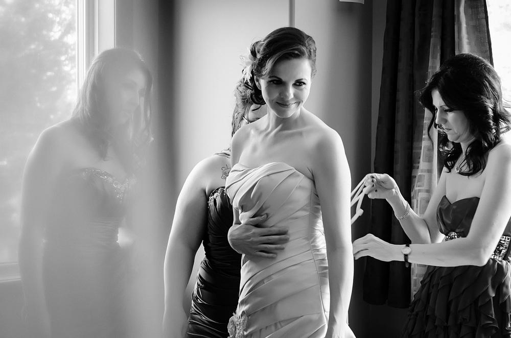 16-Kristina Felker Photographybw.jpg