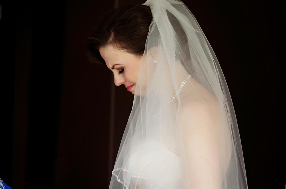 36-Kristina Felker Photography.jpg