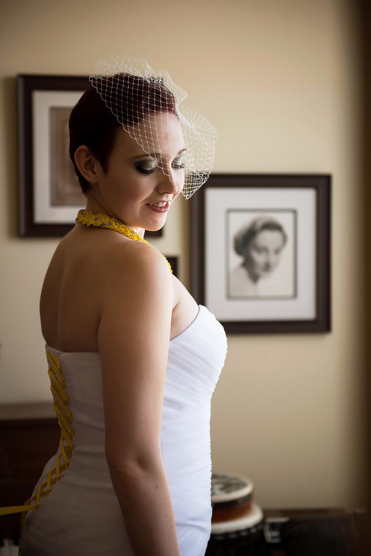 Kristina Felker Photography-90.jpg