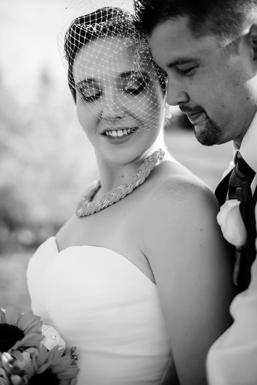 Kristina Felker Photography-42-Recovered.jpg