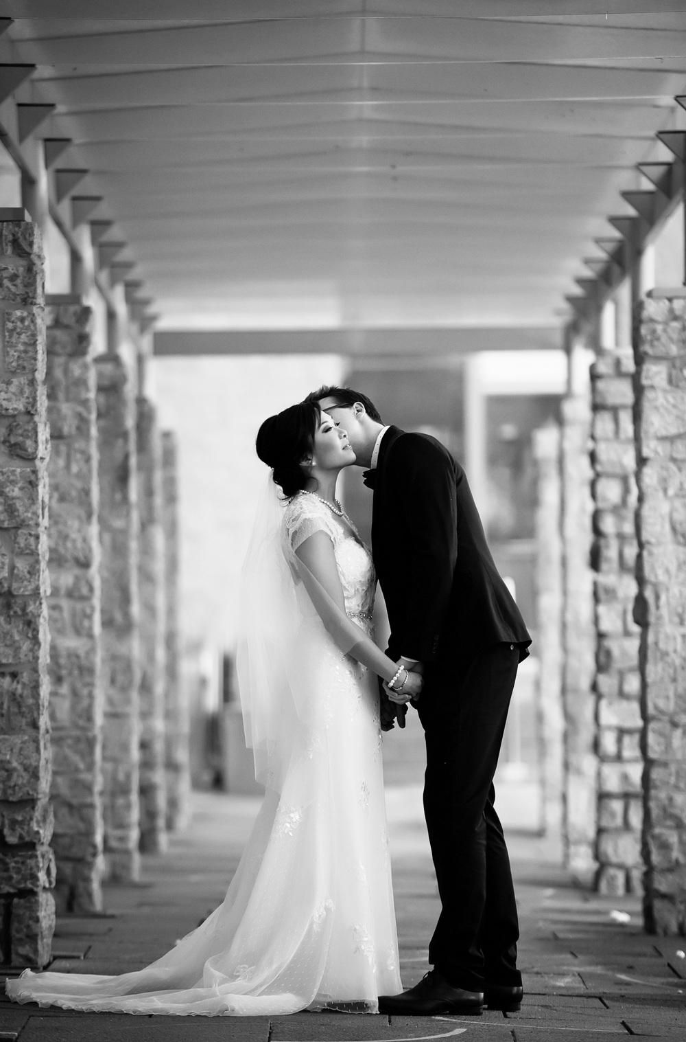 Kristina Felker Photography-35bw.jpg