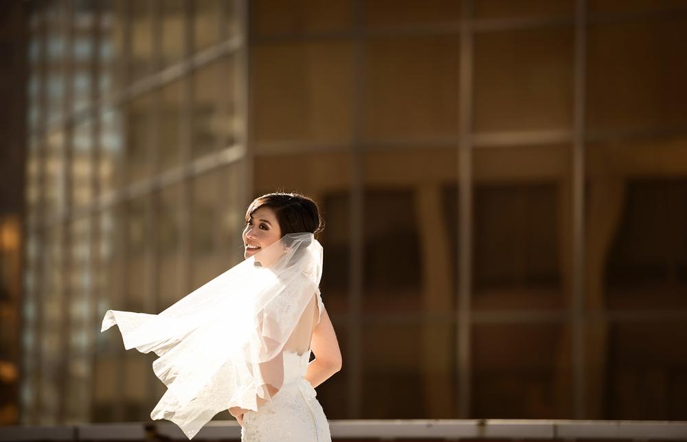 Kristina Felker Photography-67.jpg