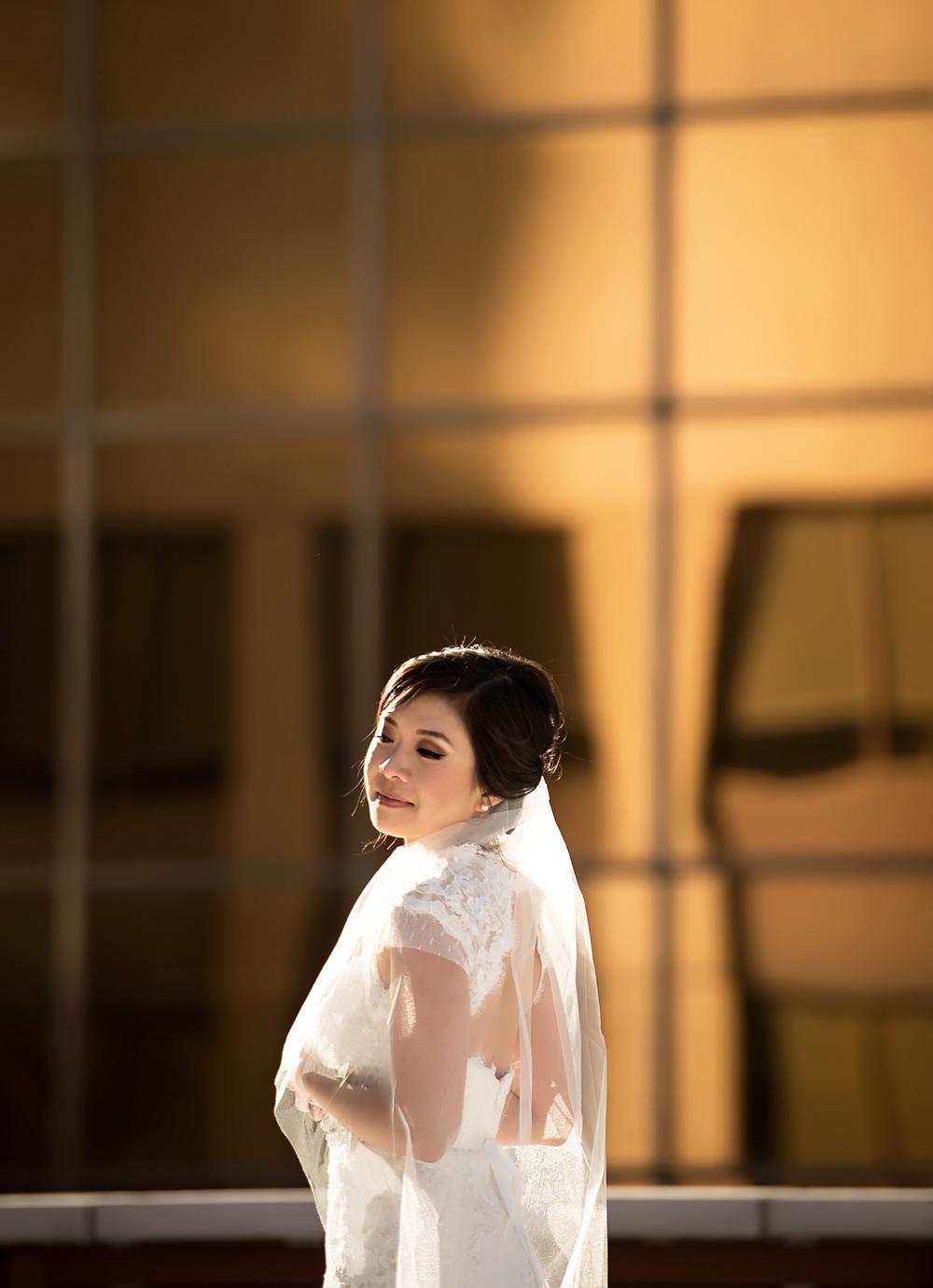 Kristina Felker Photography-70.jpg