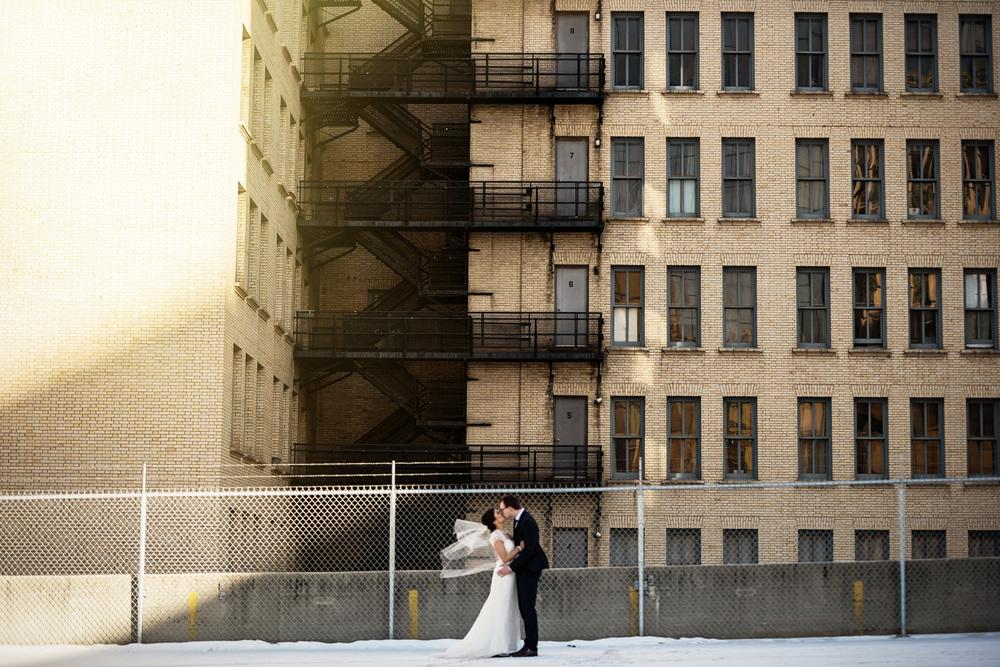 Kristina Felker Photography-240.jpg