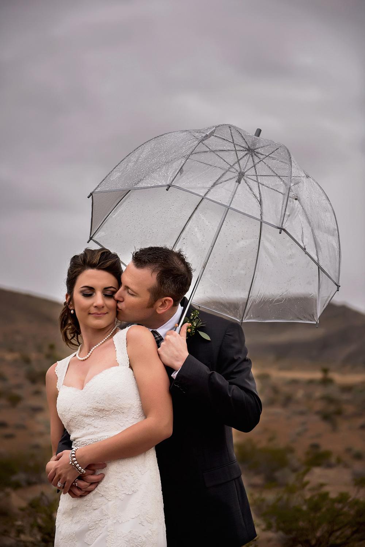 Kristina Felker Photography-28.jpg