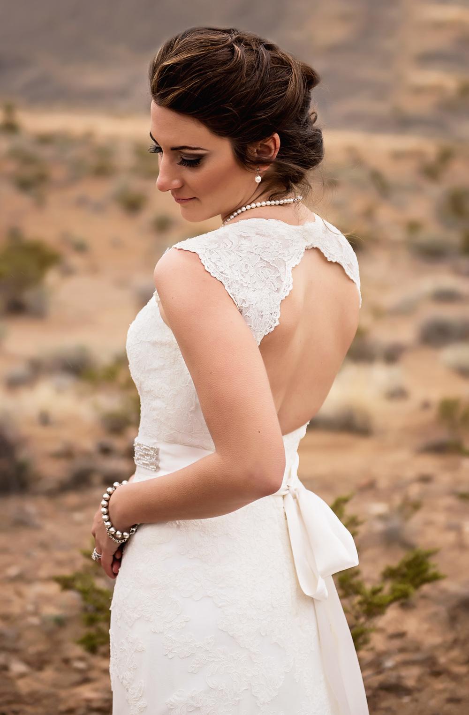 Kristina Felker Photography-32.jpg