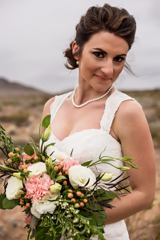 Kristina Felker Photography-46.jpg