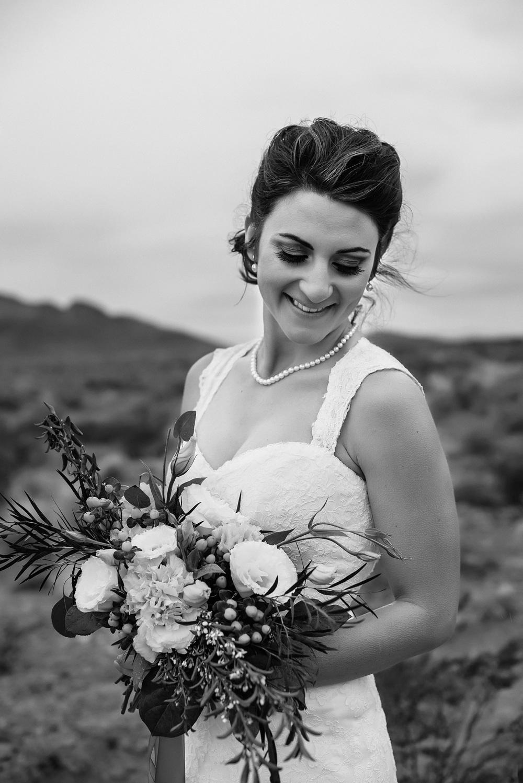 Kristina Felker Photography-43.jpg
