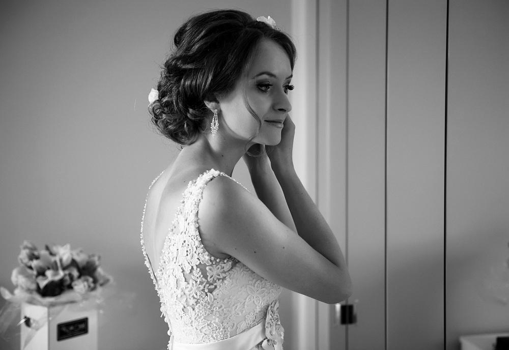 Kristina Felker Photography-54.jpg