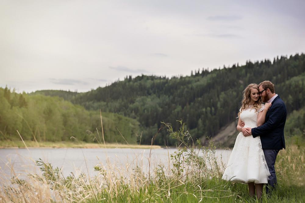 Kristina Felker Photography-175.jpg