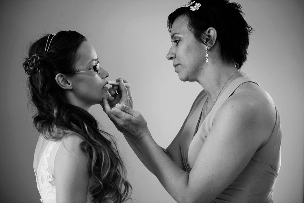 Kristina Felker Photography-35.jpg