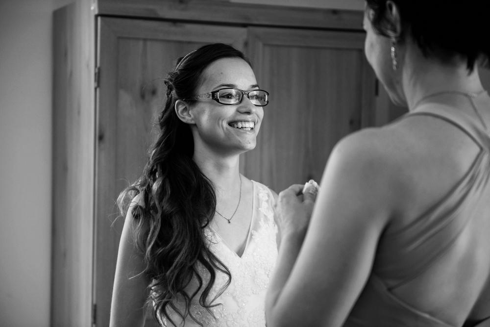 Kristina Felker Photography-39.jpg