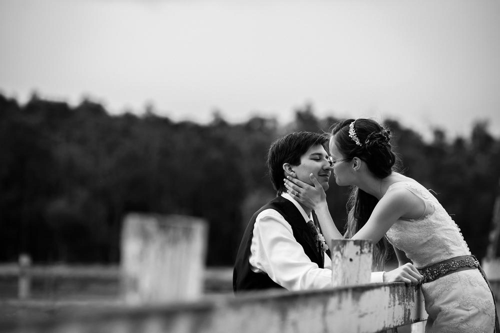 Kristina Felker Photography-24.jpg