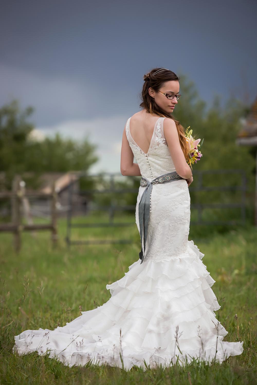 Kristina Felker Photography-31.jpg