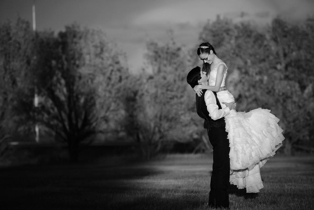 Kristina Felker Photography-190.jpg