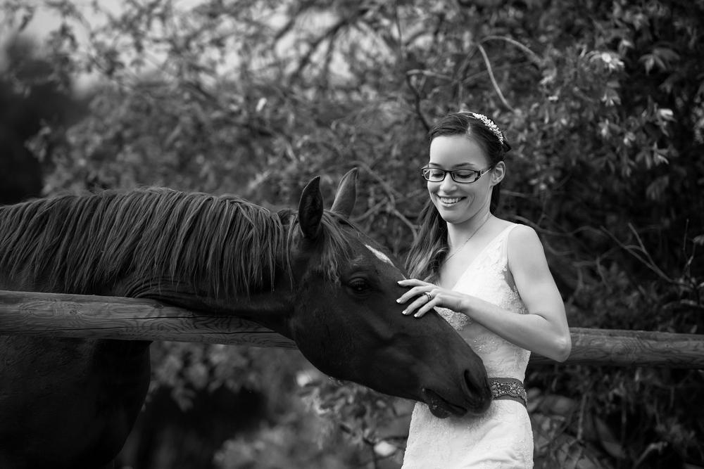 Kristina Felker Photography-198.jpg