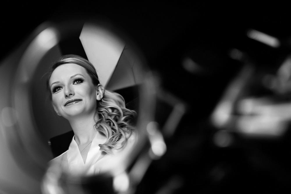 Kristina Felker Photography-14bw.jpg