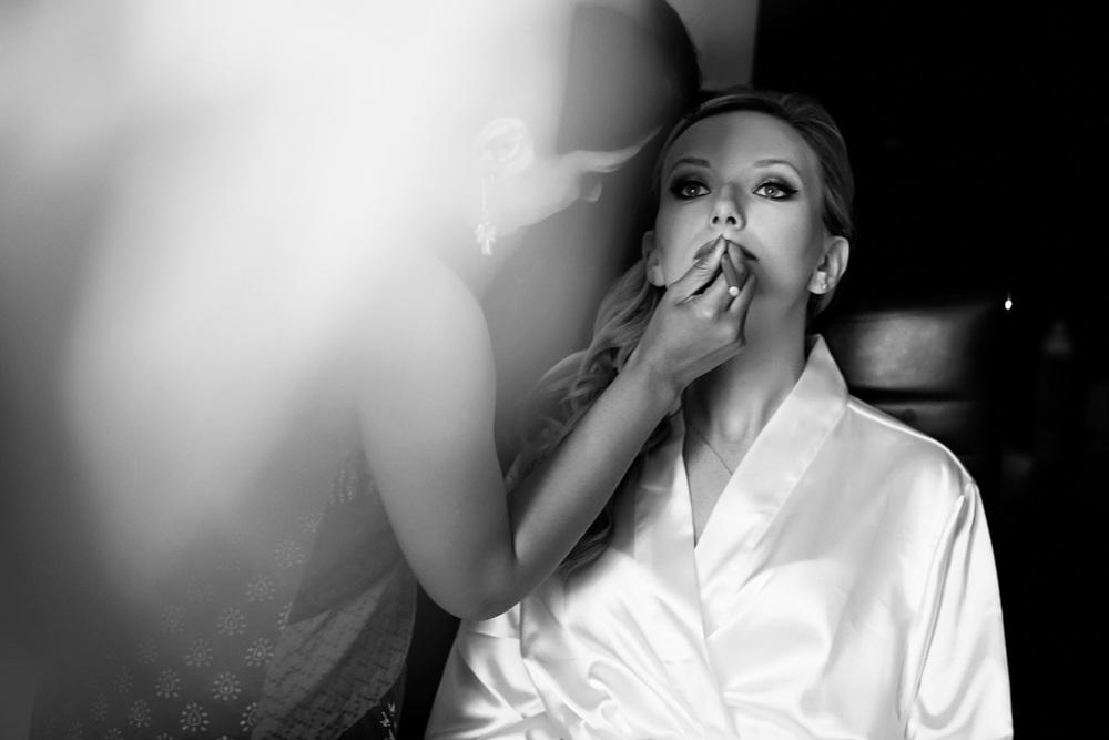 Kristina Felker Photography-12bw.jpg