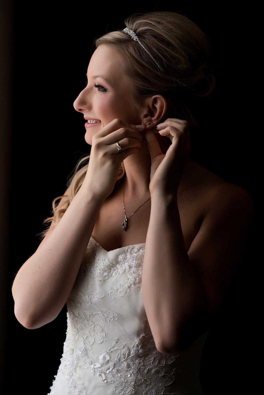 Kristina Felker Photography-80.jpg