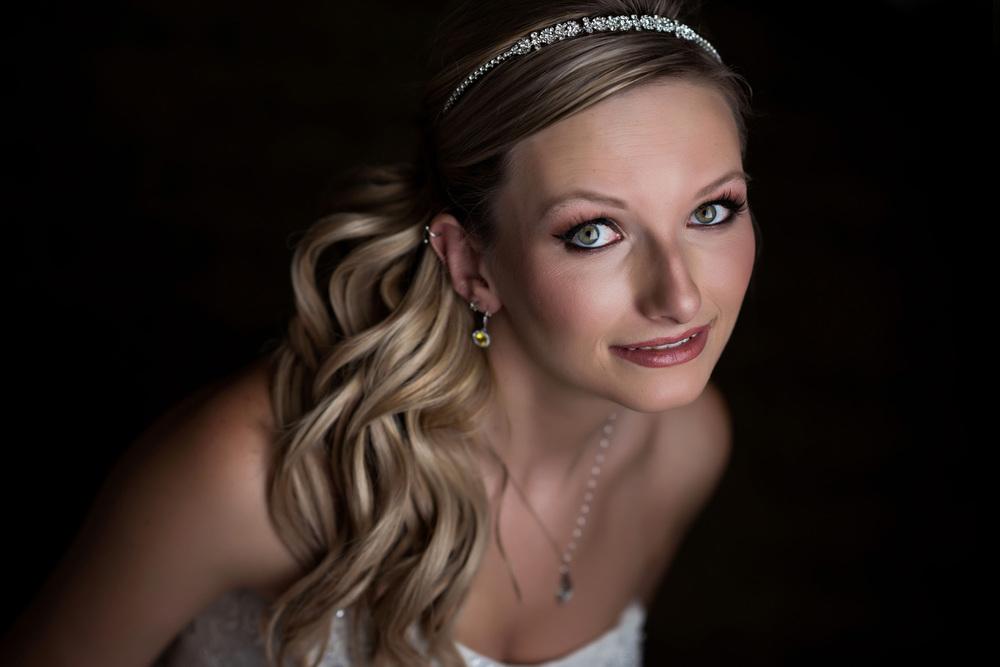 Kristina Felker Photography-128.jpg