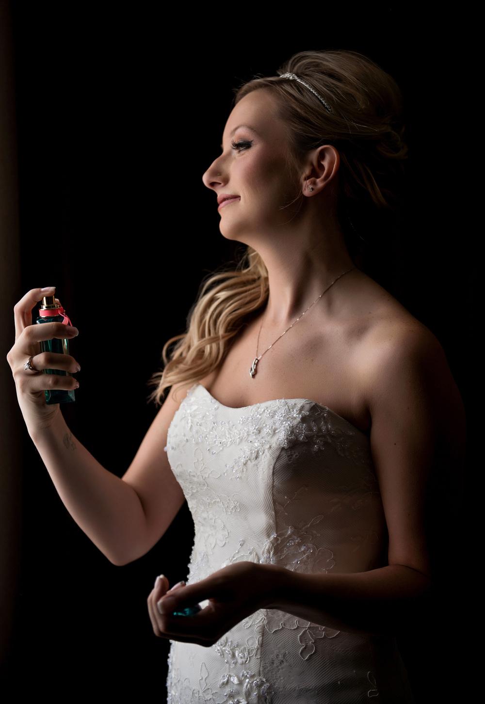 Kristina Felker Photography-254.jpg