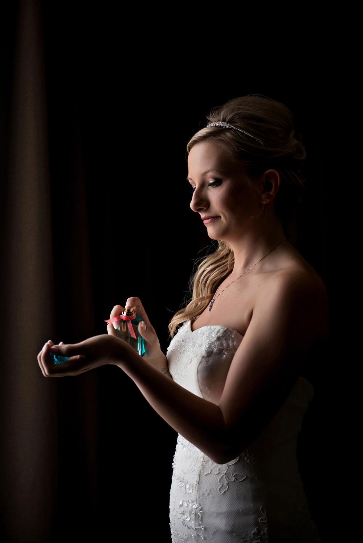 Kristina Felker Photography-409.jpg