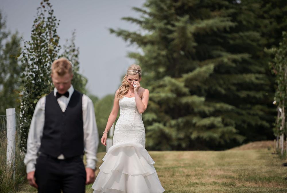 Kristina Felker Photography-6.jpg