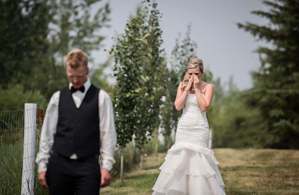 Kristina Felker Photography-8.jpg