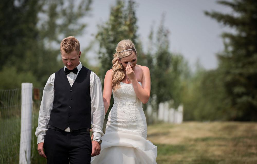 Kristina Felker Photography-13.jpg