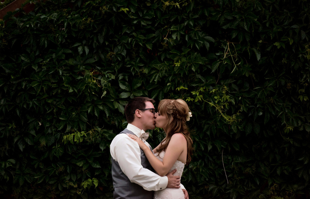 Kristina Felker Photography-110.jpg