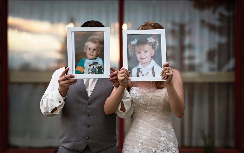 Kristina Felker Photography-309.jpg