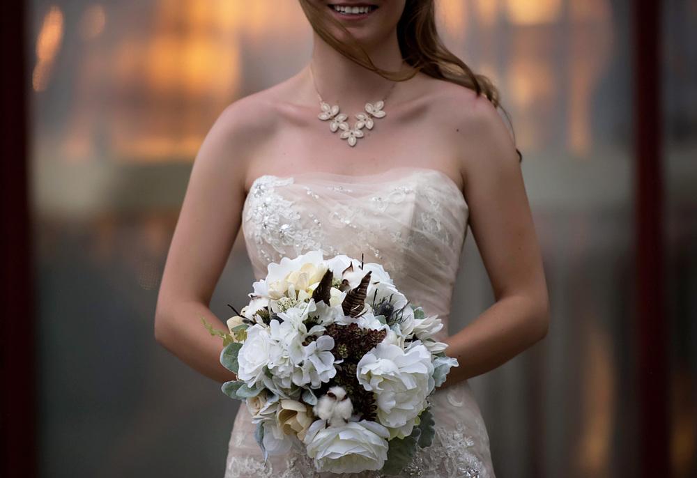 Kristina Felker Photography-374.jpg